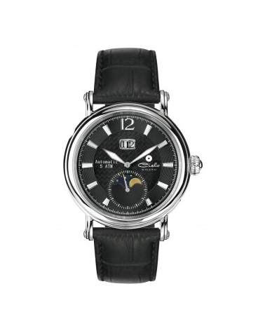 Gran Data Moonphase - AT762 - Automatic